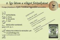 2_Igylatom_a_Vilagot_Plakat-700x467