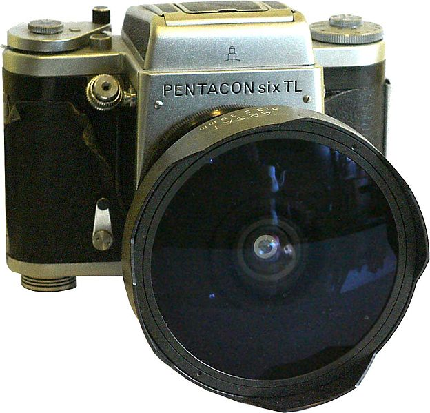 624px-Pentacon_six_TL