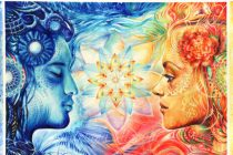 anima-and-animus-twin-flames-700x428