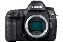 Canon_EOS_5D_Mark_IV_front-560x420