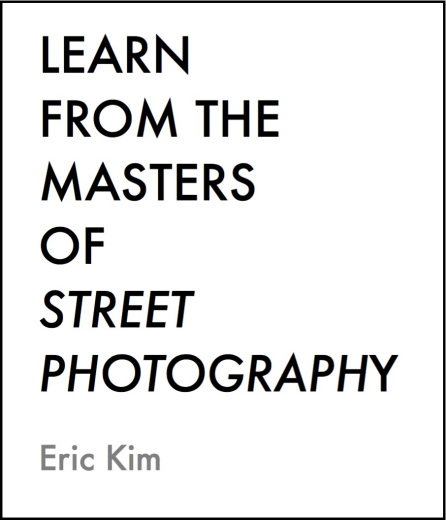 Cover-Learn-From-the-Masters-of-Street-Photography2