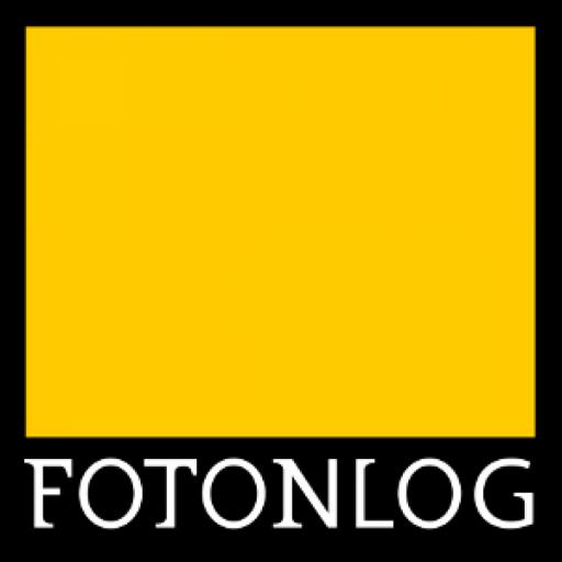 Fotonlog