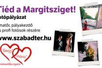 margitsziget-fotopalyazat-2016-700x400